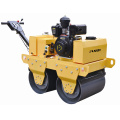 Walk Behind Road Roller For Sale