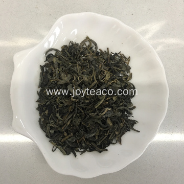 Natural Tea Leaf Chunmee Green Tea 9371