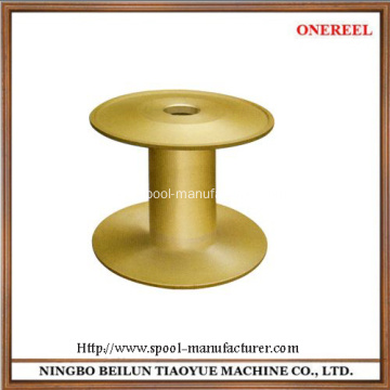 Reliable for Aluminium Bobbin ONEREEL Textile Weaver's Beams supply to United States Wholesale