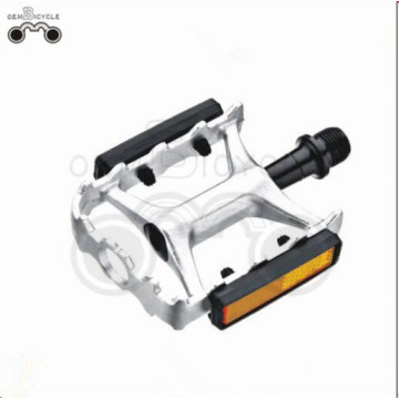 High quality mountain bike pedal