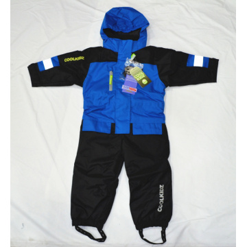 Children Winter Jacket fashional