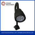 led industrial machine lamp led work light for machine tool