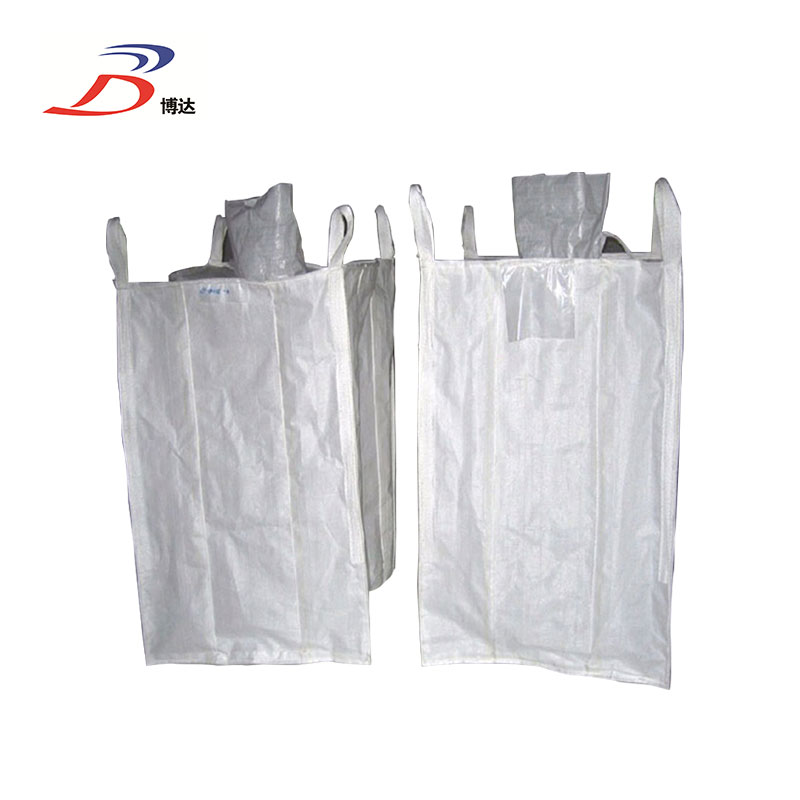 1000kg cement bag (2)