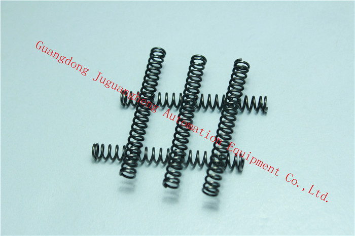 10249029 Universal AI parts spring (4)