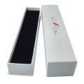 Eco-Friendly Personalized Custom Printed Bracelet Paper Box