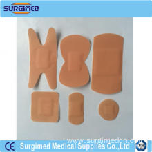 PVC WOUND ADHESIVE PLASTER