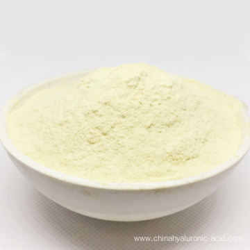 Poly Gamma Glutamic Acid Fermentation Fertilizer