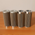 WU-400X80F-J Hydraulic Intake Oil Filter Element