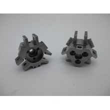 Economical Subcontract Machining Services
