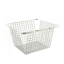 Cheap price for Laboratory Plastic Ware Laboratory High Temperature Plastic Disinfection Basket export to Cambodia Factory