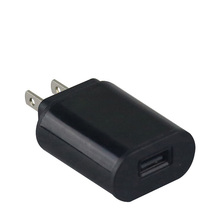10W 5V 2.1A Charger for Mobile Phone
