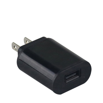 5V 2A USB Mobile Phone Charger Power Adapter
