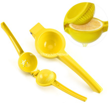 High quality lemon squeezer