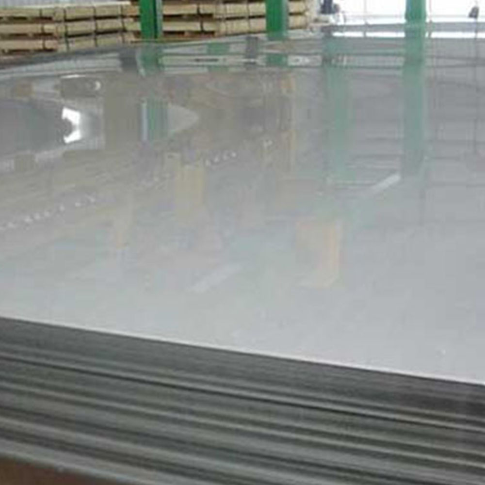 3mm aluminum sheet price in Australia