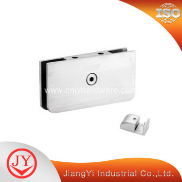Heavy Duty Sliding Door On Rail