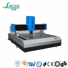 Factory two-dimension video measuring equipment PRICE
