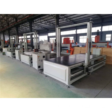 hot wire foam cutting machine for sale