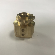 Wholesales Customized Precision CNC machining service