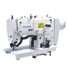 Direct Drive Button Hole Sewing Machine