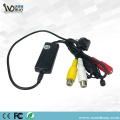 960P CCTV Mini Hidden AHD HD Camera