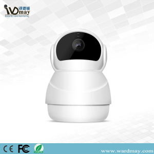 1080P Remote View Home Security Mini IP Camera