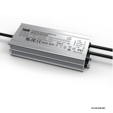 එළිමහන් Led Lighting Driver Constant Current / Voltage