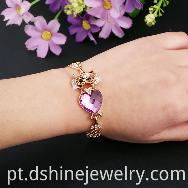 Bridal Jewellery Bangle