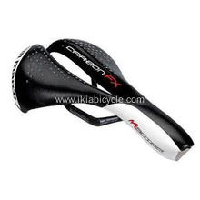 Top Grade Comfortable Bike Seat