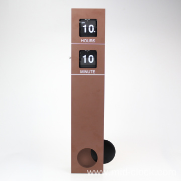 Unique clocks for sale pendulum clock
