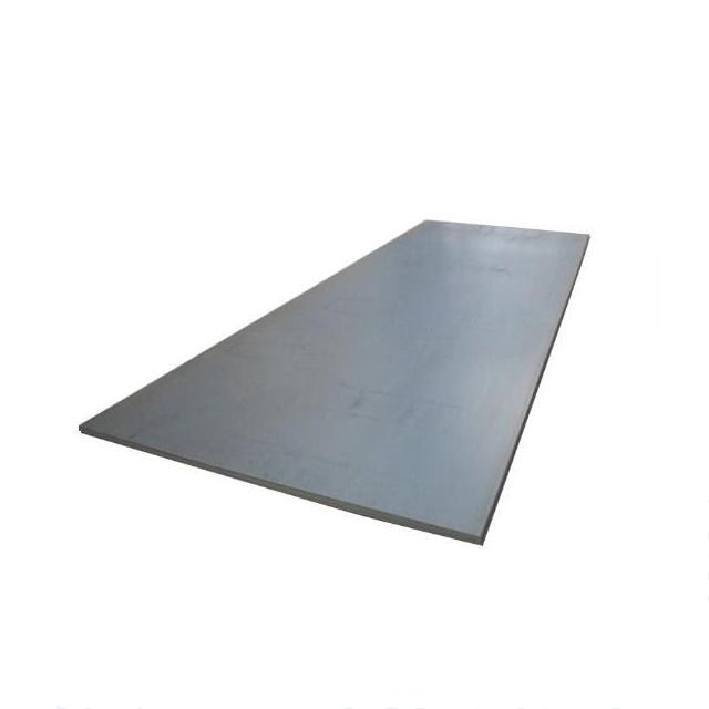Carbon Steel Sheets ASTM A36 Steel Plate