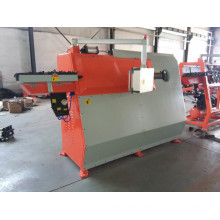 Automatic Stirrup Bending Machine Steel Bar