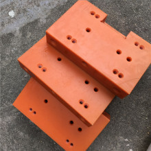 Manufactur standard for Laminates Processing Product Processing Bakelite Electric Insulators supply to India Manufacturer