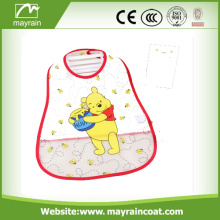 Waterproof And High Quality Kids Smock