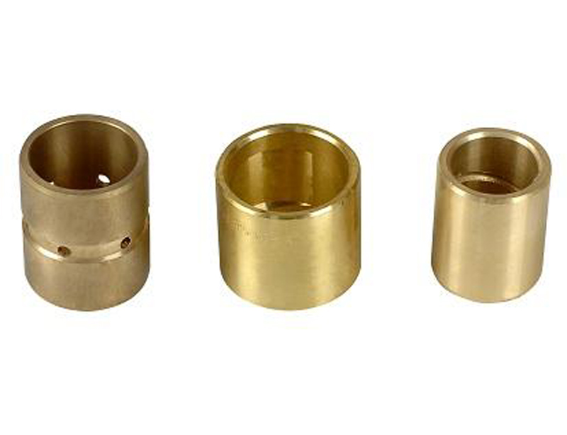 Copper Brass Bushing