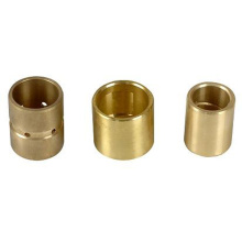 ODM for Metal Flanged Bushing Copper Flange Bushing Brass Bushing Bushes supply to Malawi Manufacturer