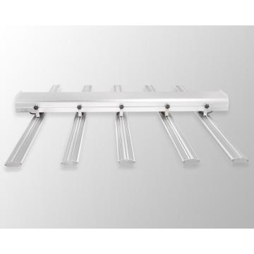Phlizon 400W Dimmable LED Grow Light Bars