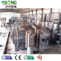 No Fire safety devices used engine oil recycling machine diesel With CESGSISOBV