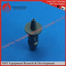 SMT Samsung CP45 CN110 Nozzle On Sale