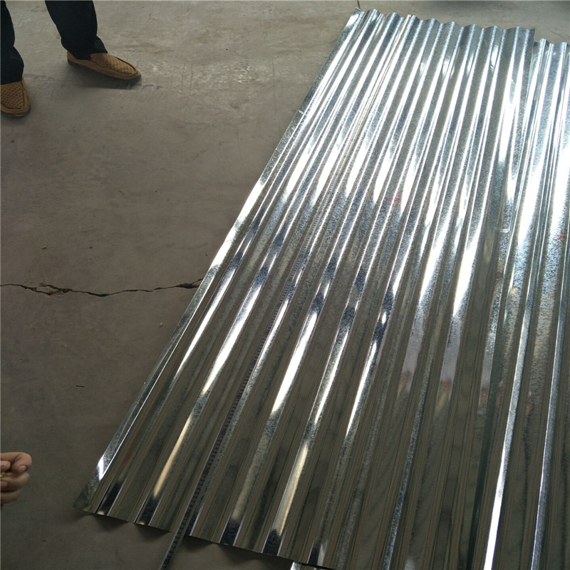 roofing sheet (6)
