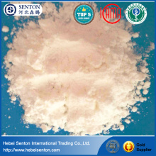 The most Popular and Insecticides Deltamethrin