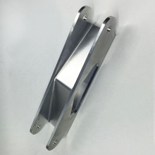 Custom Milling and Machining Products