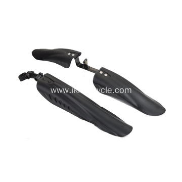Qualified Plastic Bikes Mudguards