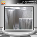 5mm bubble foil insulation film