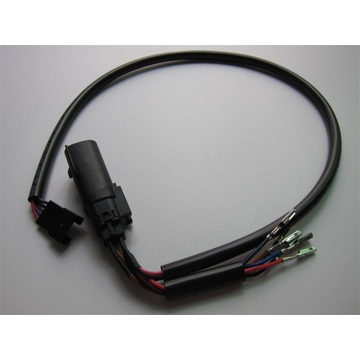 Wire Harness of Suppliers