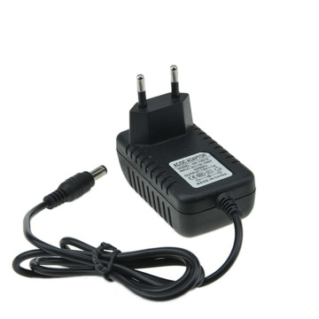 12V Power Supply 2A 24W Adaptor