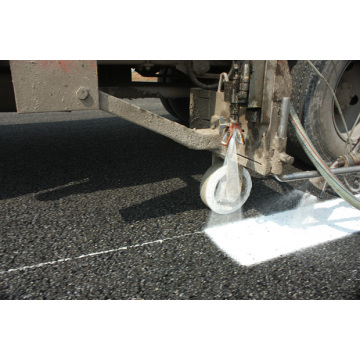 Per saperne di più JIS 3301-2 Standards Roadmarking Beads Reflectivity Beads