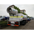 Dongfeng 16000L Dust Control Sprayer Vehicles