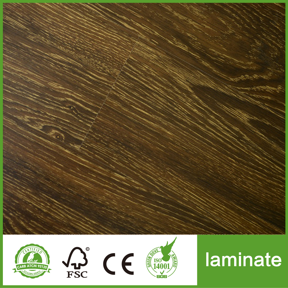 Unilin Click Laminate Flooring