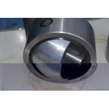 Spherical Plain Radial Bearing Groove GEG110ES