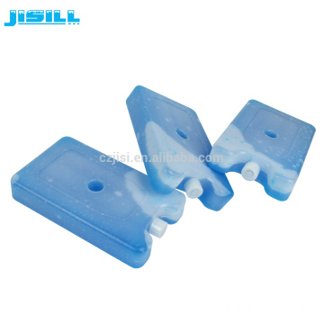 MSDS Approve Non-toxic Food Storage Chiller Gel Brick
